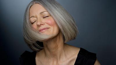 grey-hair-woman