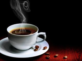 café.j