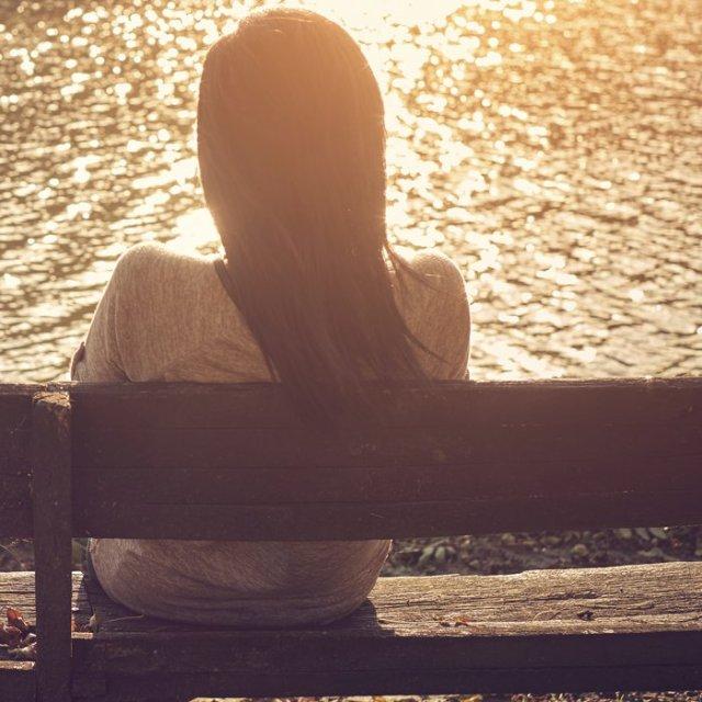 solitude6