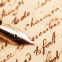 Ecrire?